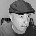 Milt Rodriguez
